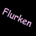 Flurken